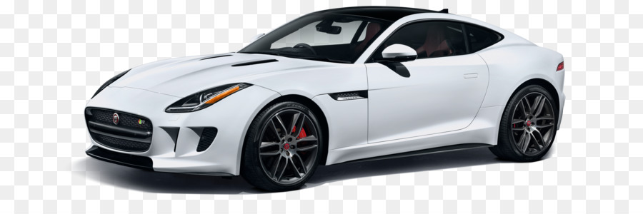 2018 Jaguar F TYPE 2014 Jaguar F TYPE 2017 Jaguar F TYPE R Jaguar Cars    Jaguar