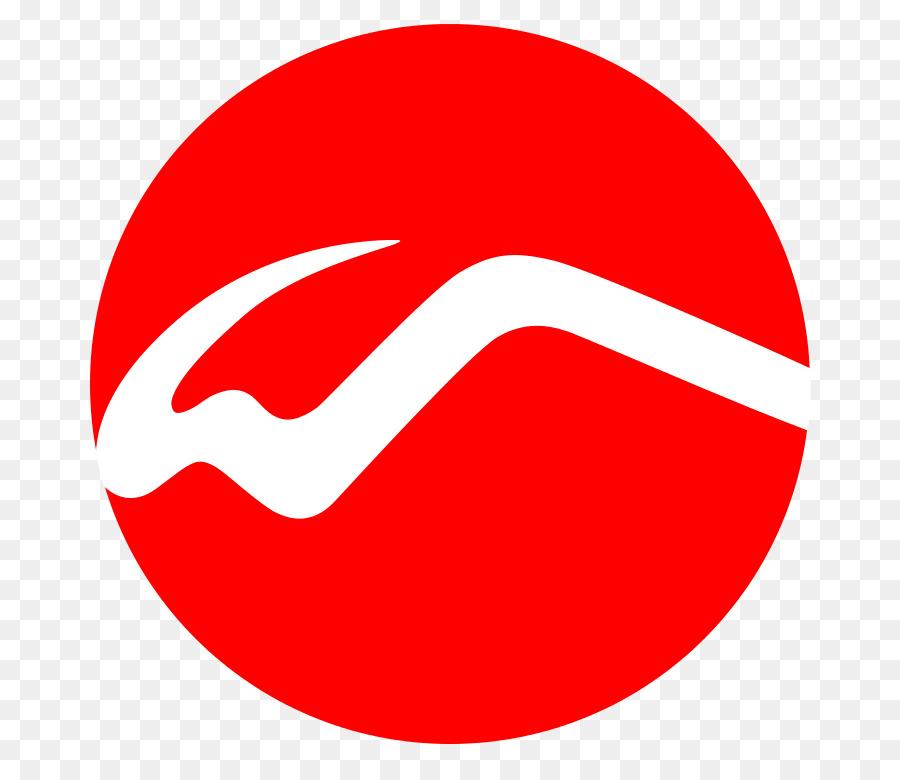 turkey sweden rapid transit line 2 viking line public domain logos rh kisspng com public domain logo generator public domain logo creator