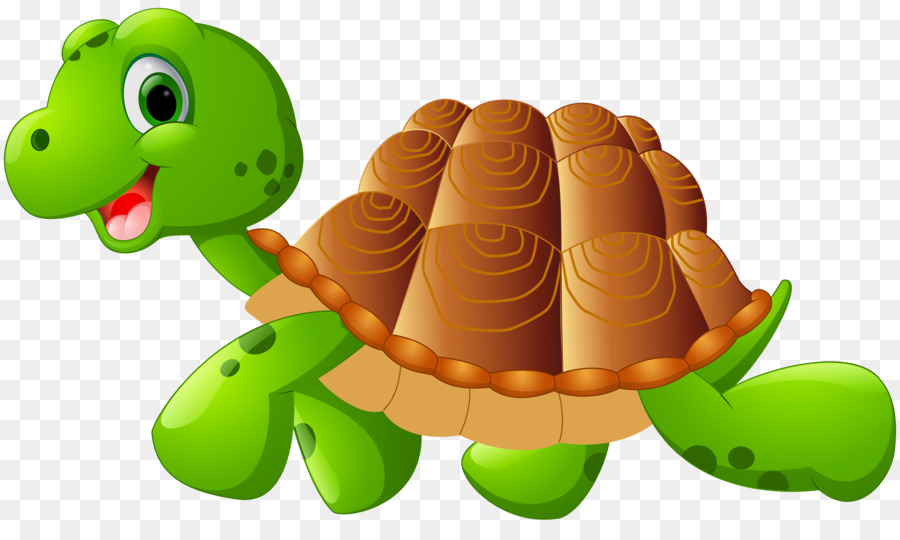 turtle animation clip art turtle png download 8000 4637 free rh kisspng com Hare Clip Art Hare Clip Art