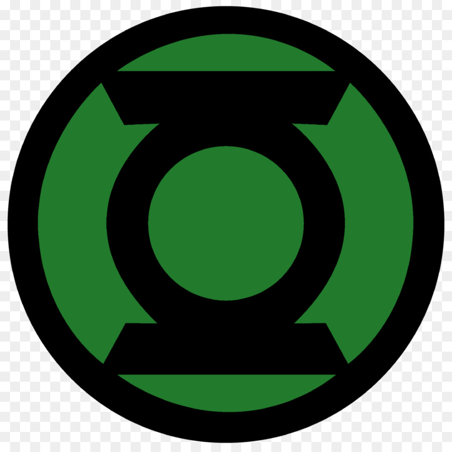 Green Lantern Corps Batman Logo Symbol Batman Symbol Outline Png