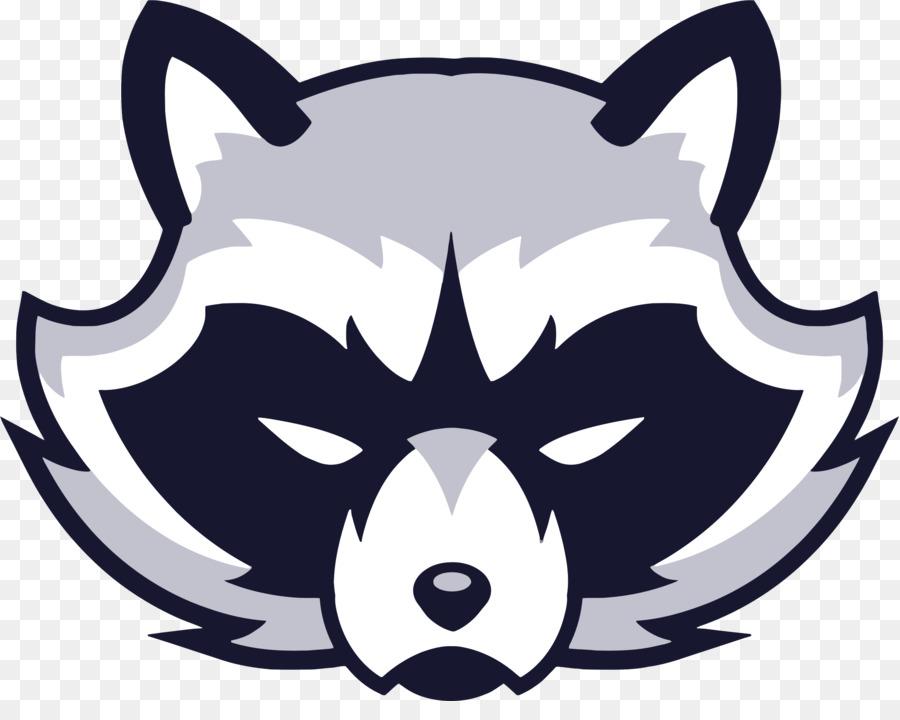 raccoon logo clip art raccoon png download 2330 1816 free rh kisspng com raccoon clipart cute raccoon clip art free images