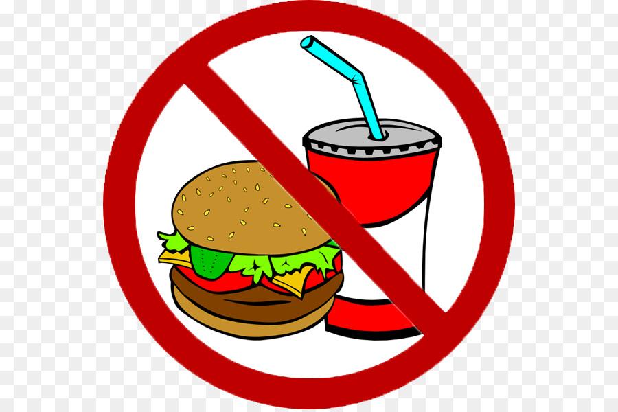 Kohlensäurehaltige Getränke, Smoothie Fast-food-Hamburger Limonade ...