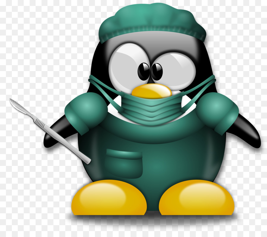 penguin surgeon surgery physician clip art free surgical cliparts rh kisspng com plastic surgery clipart surgeon clip art