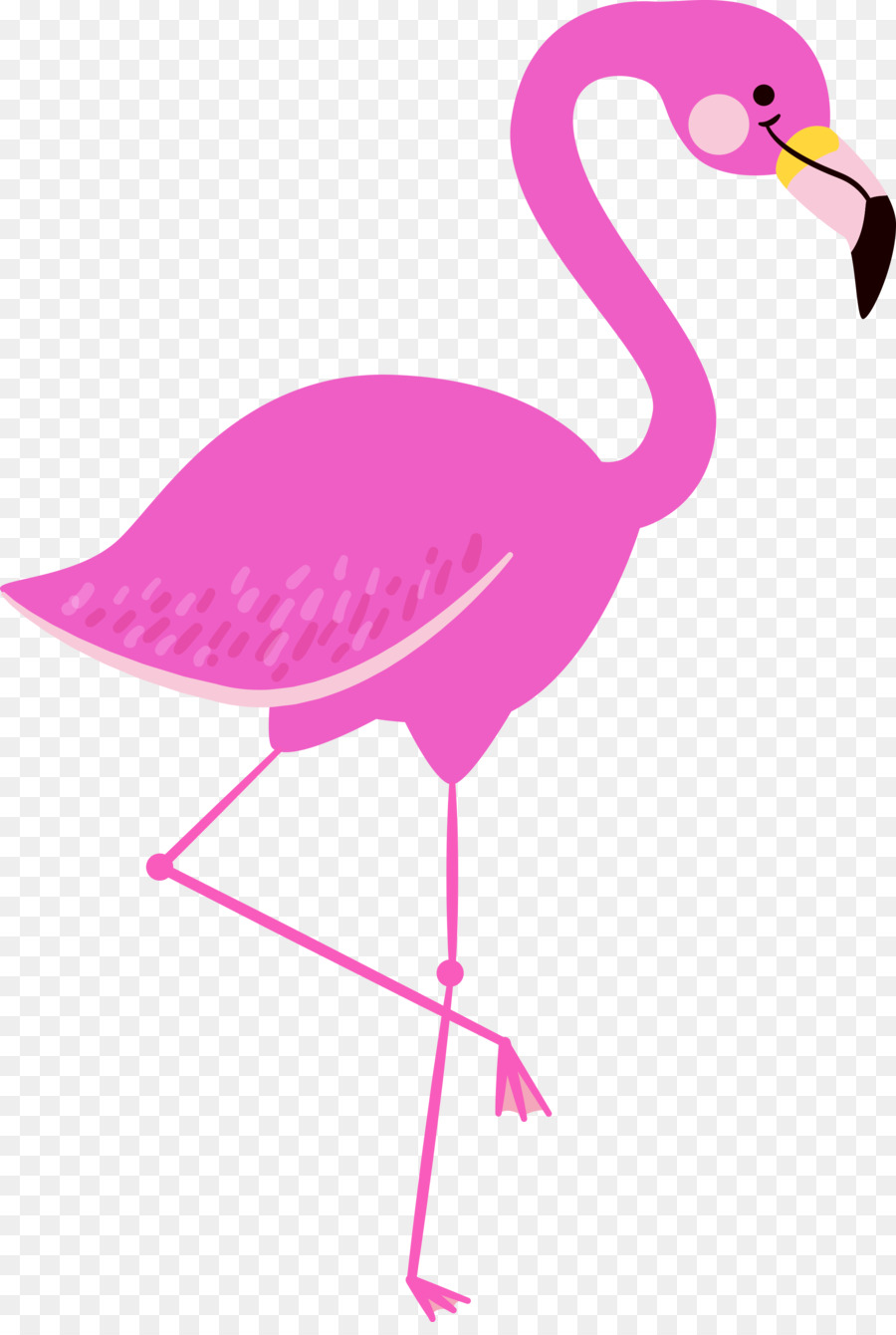 Flamingo Clip Art Flamingo Png Download 2360 3480