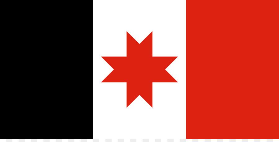 flag of udmurtia republics of russia tatarstan russian soviet