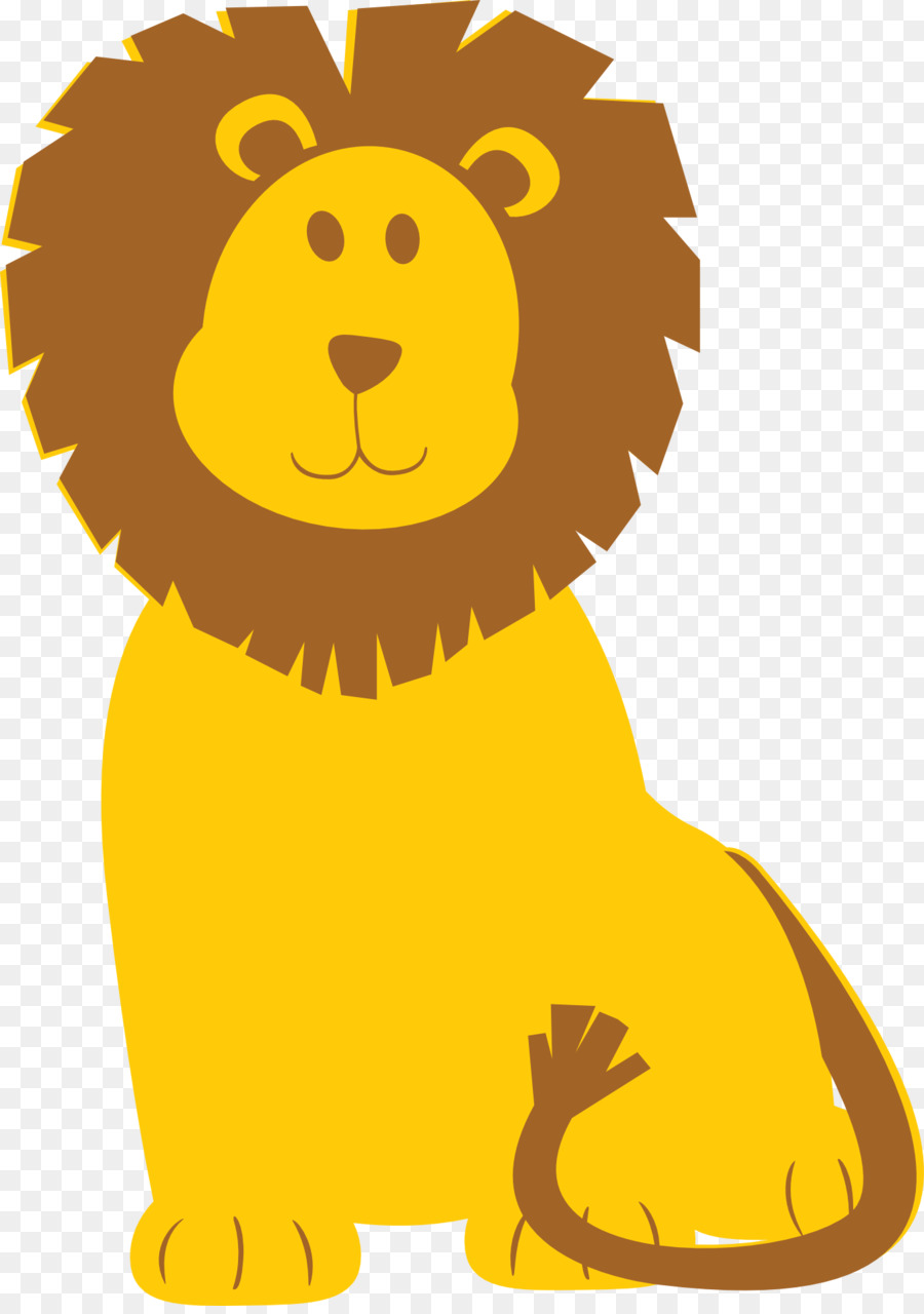 lion safari clip art lion png download 1358 1920 free rh kisspng com free clipart safari animals free safari clipart borders
