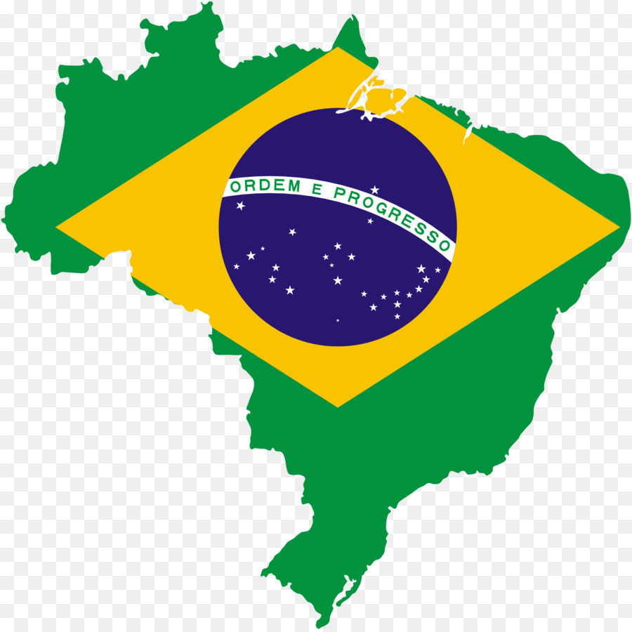 Flag of brazil map national flag brazil cliparts png download flag of brazil map national flag brazil cliparts gumiabroncs Images