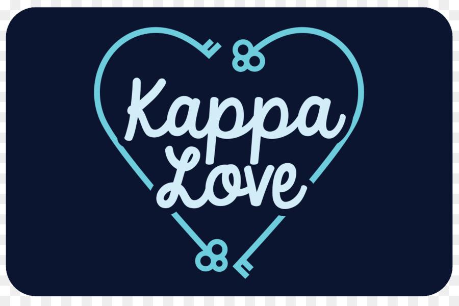 Kappa Kappa Gamma Computer Icons Clip Art Gamma Cliparts Png