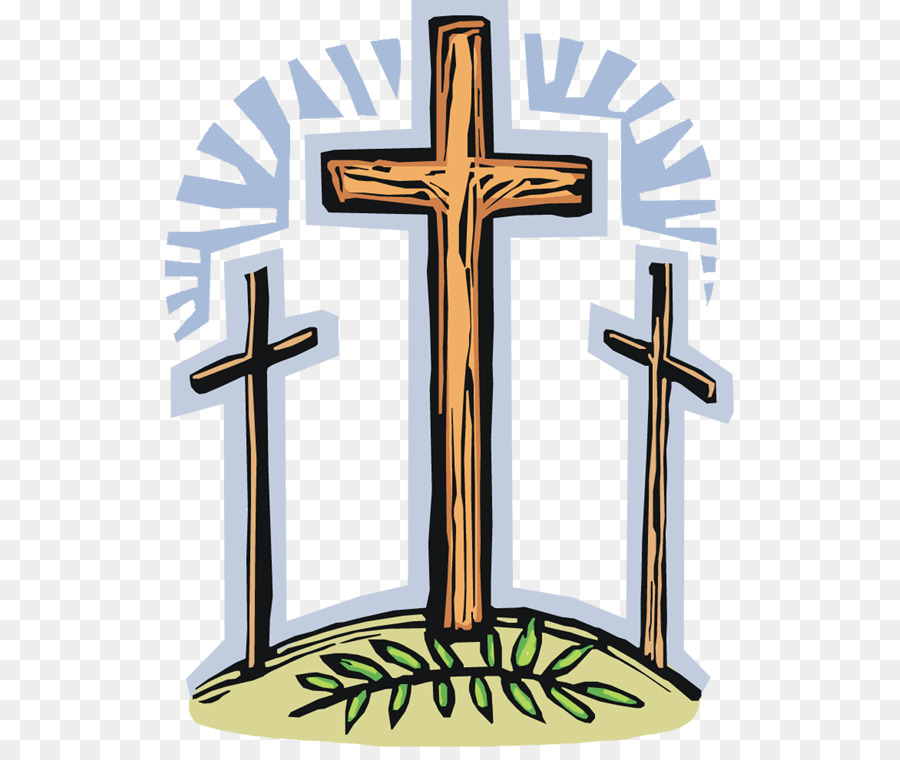good friday christian cross clip art christian crucifixion rh kisspng com good friday clipart free good friday clipart free
