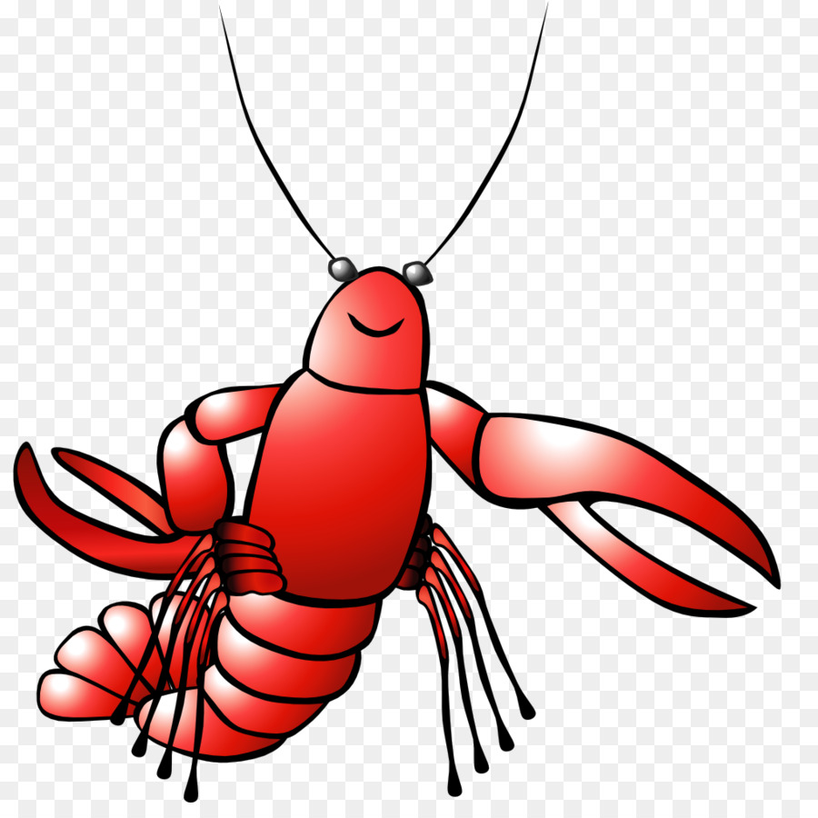 lobster cartoon clip art shrimps png download 1019 1000 free rh kisspng com clipart lobster free lobster clipart step by step