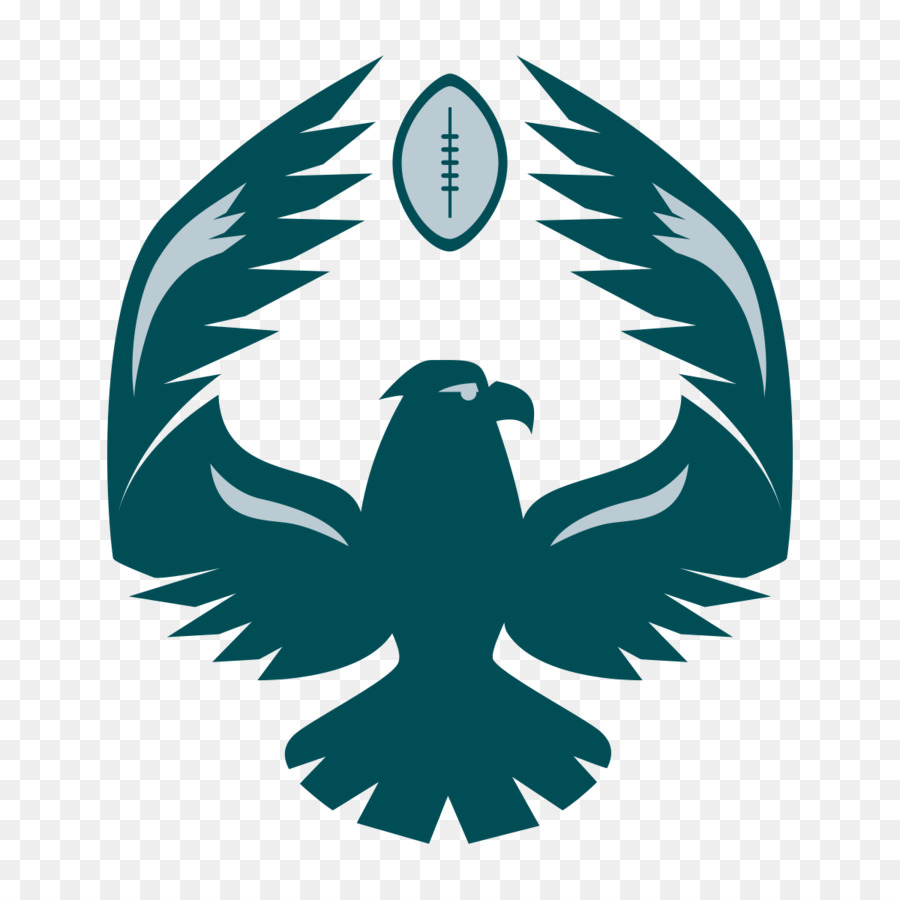 Philadelphia Eagles Los Angeles Rams Minnesota Vikings Nfl Miami