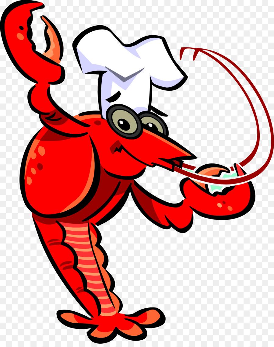 crayfish seafood boil cajun cuisine clip art crab png download rh kisspng com shrimp boil clip art free