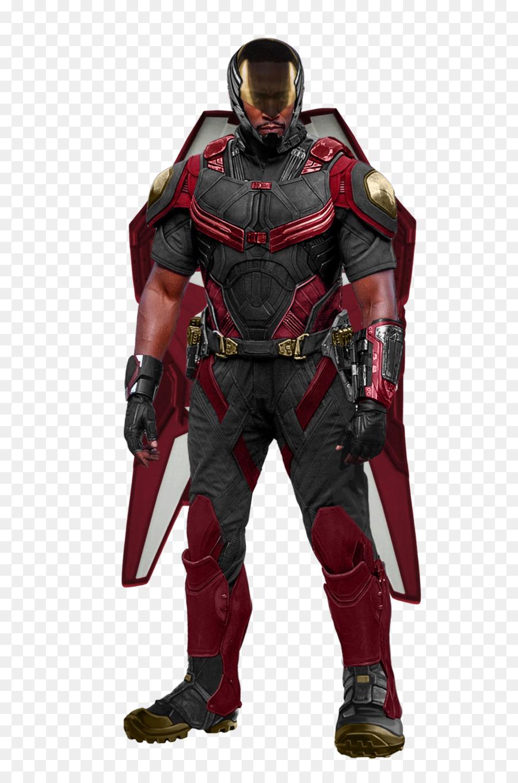 Falcon Captain America Suit Marvel Comics Concept art - falcon & Falcon Captain America Suit Marvel Comics Concept art - falcon png ...