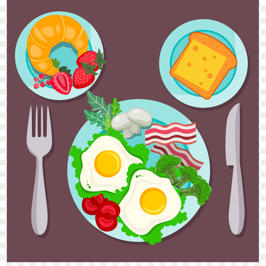 breakfast fast food french fries food court clip art canteen rh kisspng com clipart breakfast food pictures