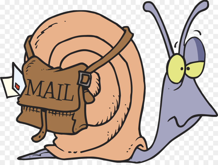 It's just an image of Modest Free Snail Mail