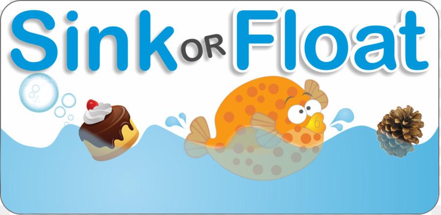 Image result for float clip art images