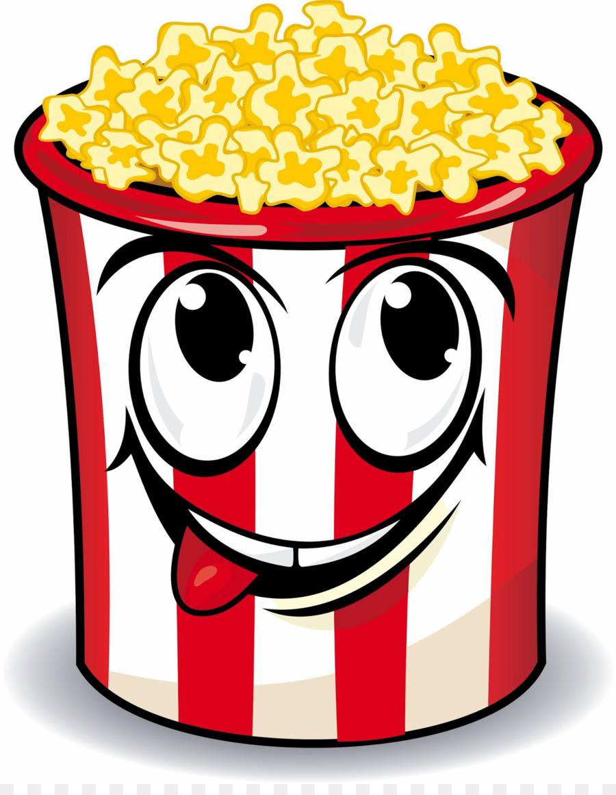 popcorn cartoon royalty free clip art popcorn microwave cliparts rh kisspng com popcorn clip art thank you printable labels popcorn clip art thank you printable labels