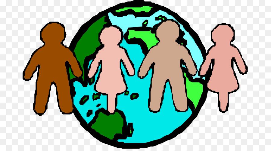 population size population ecology clip art population cliparts rh kisspng com Ecosystem Clip Art clip art biology/ cells