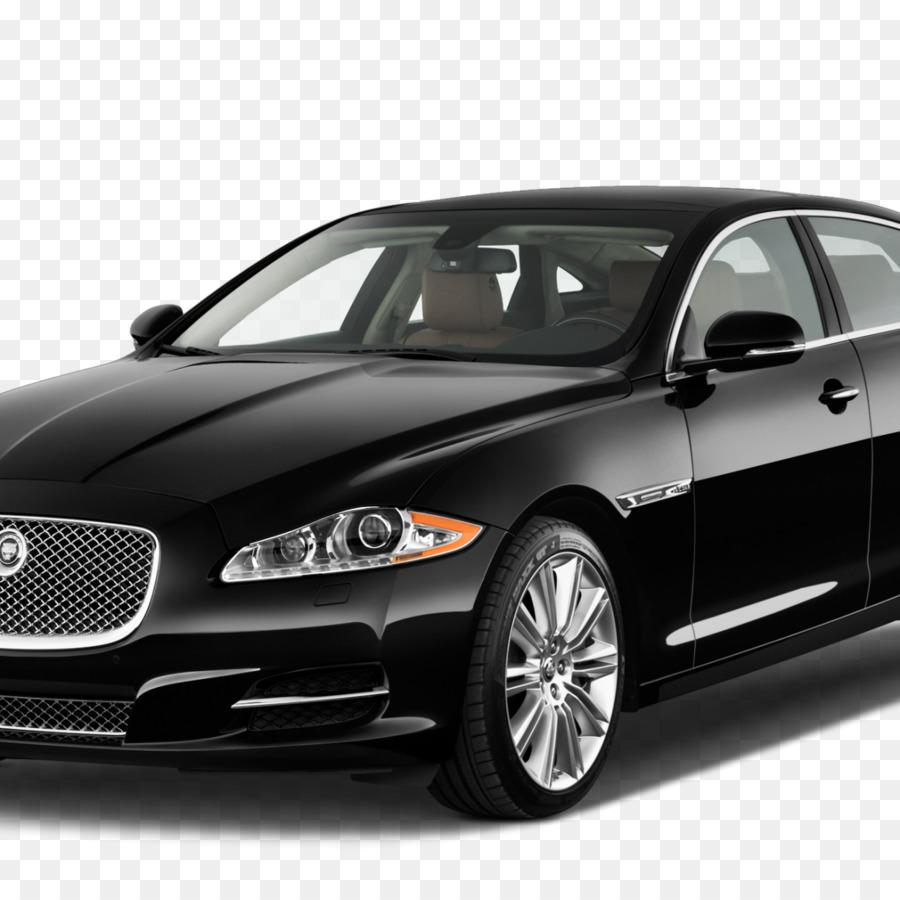 2015 Jaguar XJ 2013 Jaguar XJ 2015 Jaguar XF Jaguar Cars   Jaguar