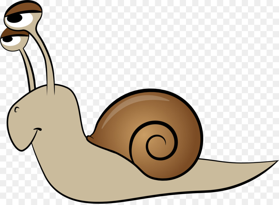 snail animation clip art snails png download 1787 1303 free rh kisspng com