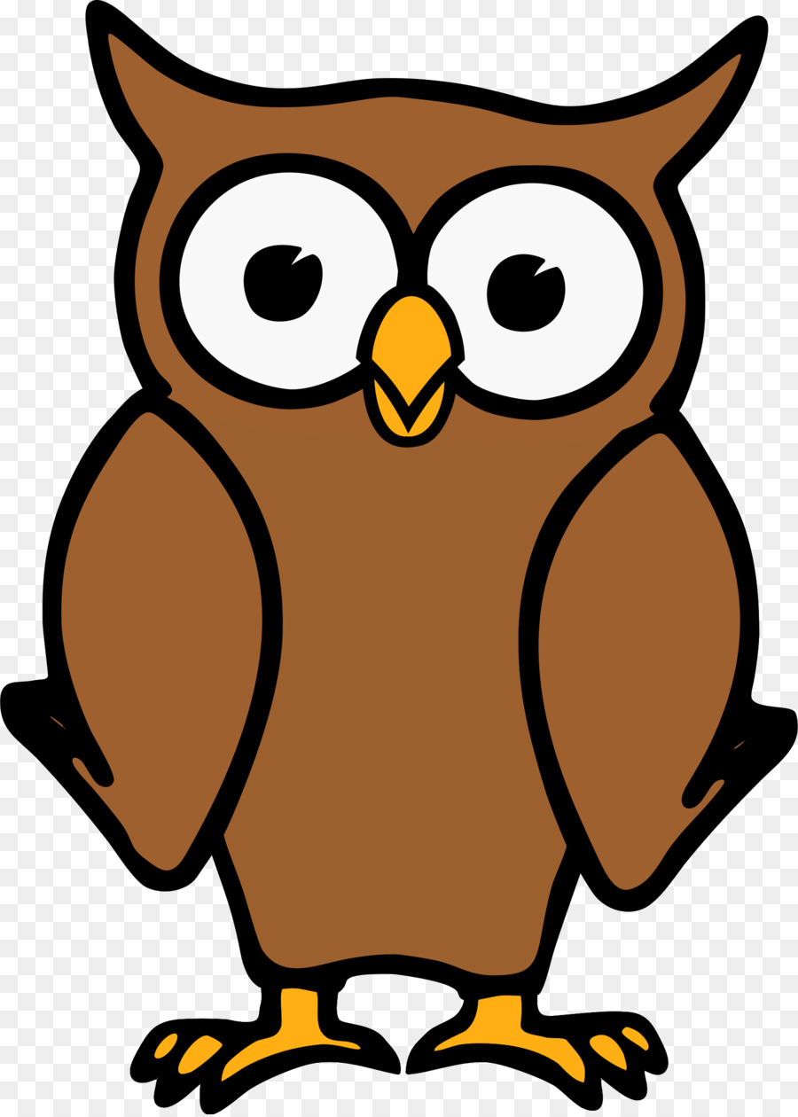 owl animation clip art owls png download 1718 2400 free rh kisspng com clip art of owls clipart of owls and computers
