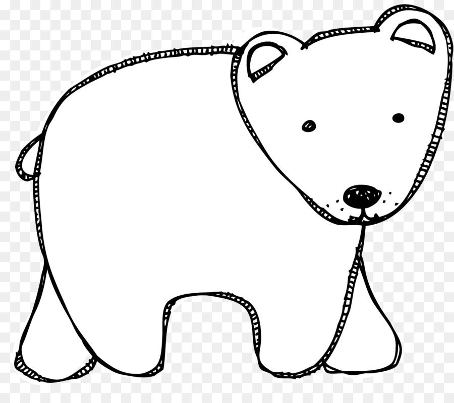 Oso Pardo, Oso Pardo, ¿Qué Ves? Oso Panda, Oso Panda, ¿Qué Ves? Oso ...