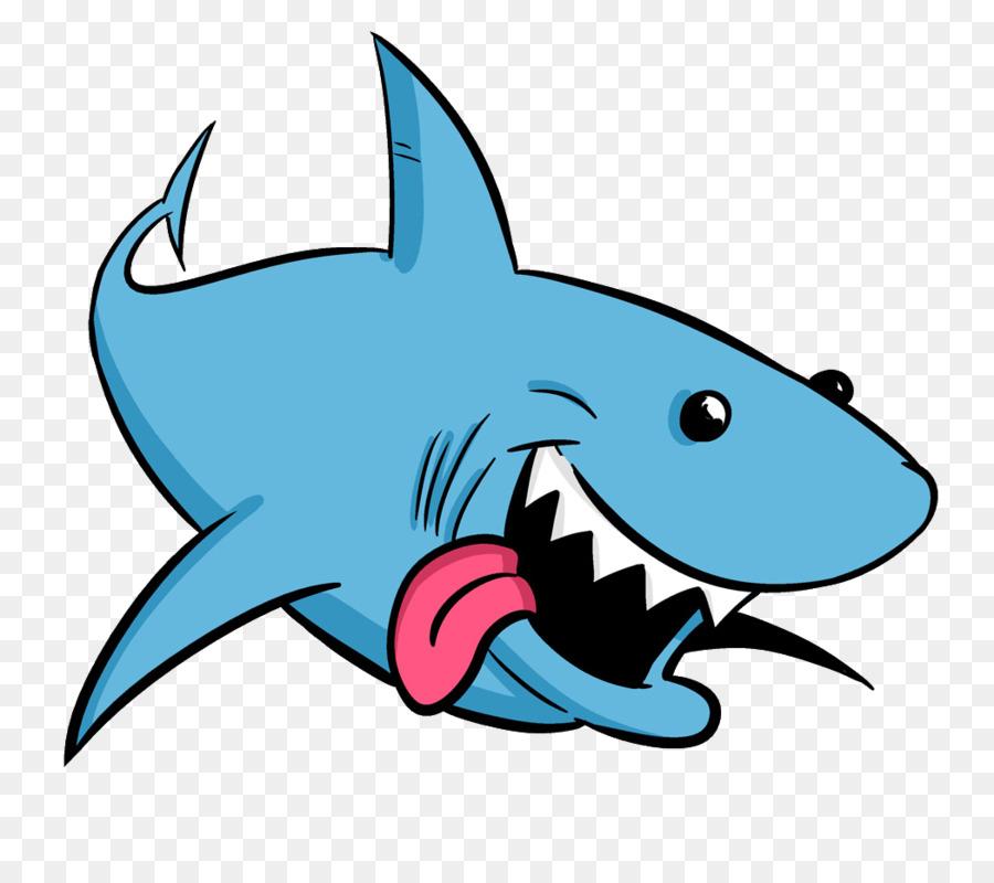 shark animation drawing cartoon clip art sharks png download rh kisspng com clipart shark mouth clip art shark week