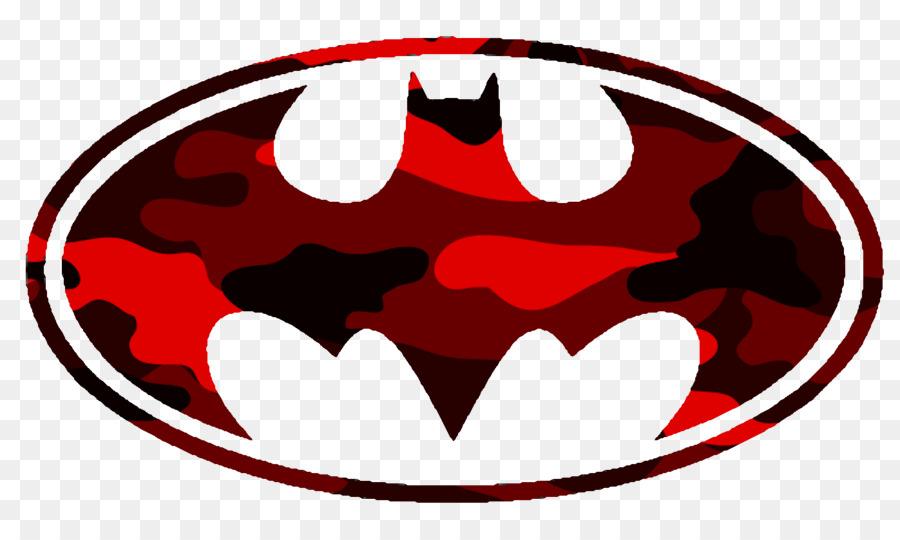 Batman Pumpkin Stencil Jack O Lantern Clip Art