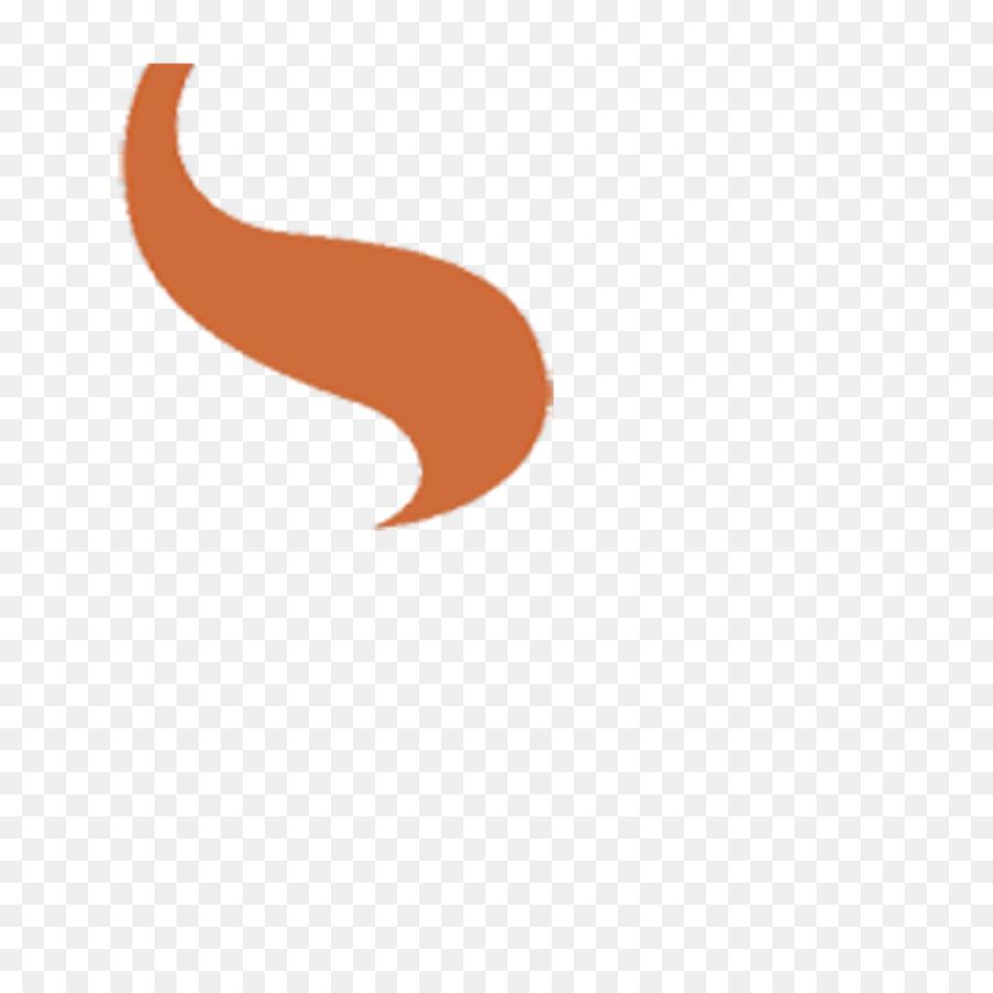 Png Logo png download - 1080*1080 - Free Transparent Logo