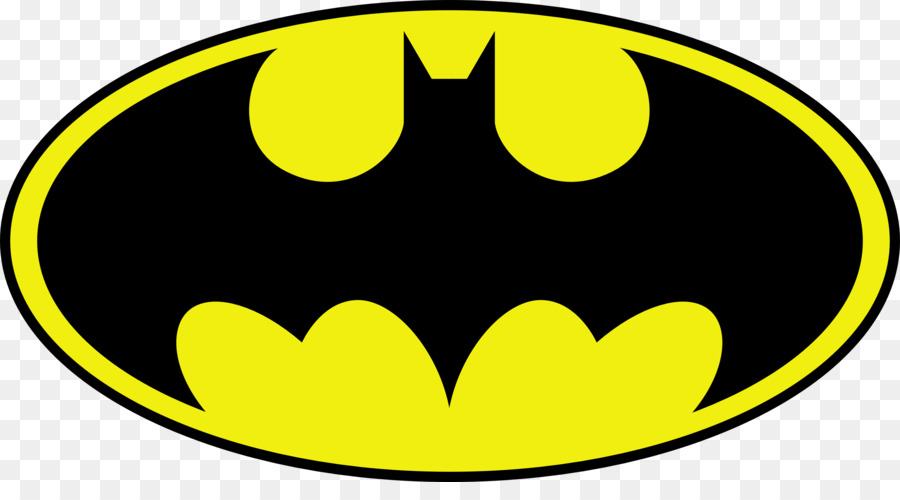 Batman Amazon Logo Dc Comics Bat Png Download 30001605
