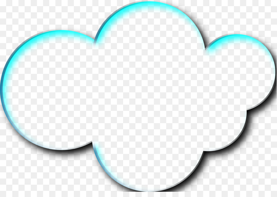 cloud clip art clouds png download 3465 2400 free transparent rh kisspng com sun and clouds clipart clip art clouds black and white
