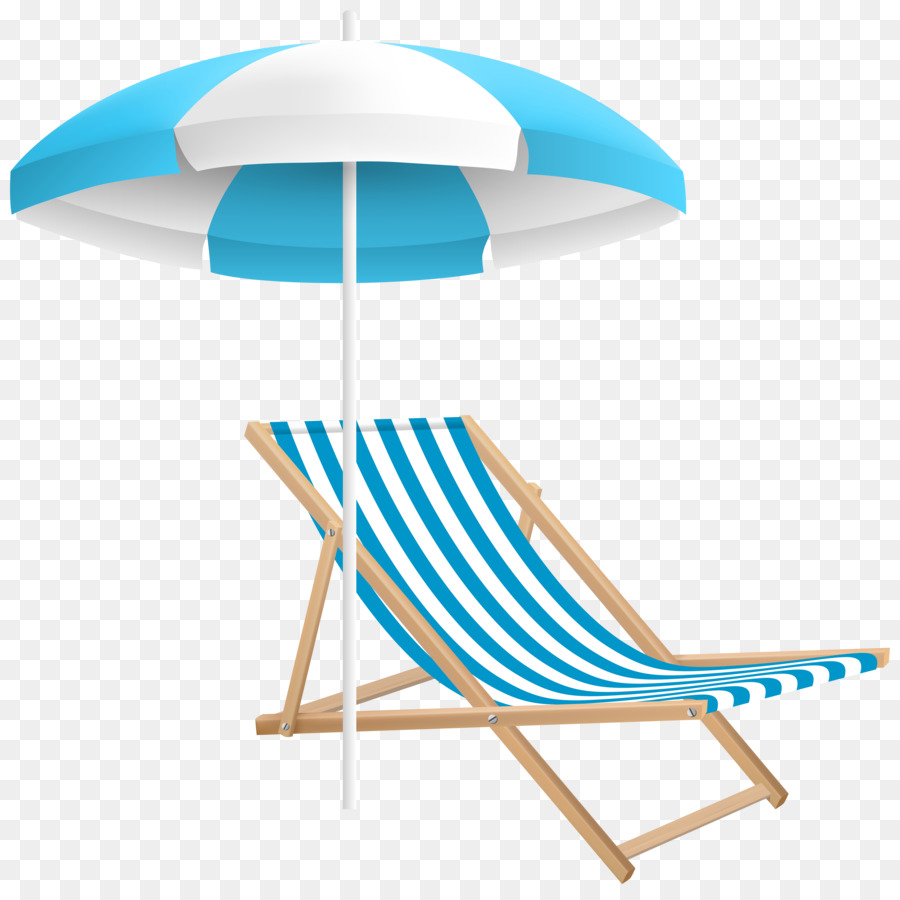 Chair Umbrella Beach Furniture Clip art - Beach Chair Cliparts  sc 1 st  PNG Download & Chair Umbrella Beach Furniture Clip art - Beach Chair Cliparts png ...