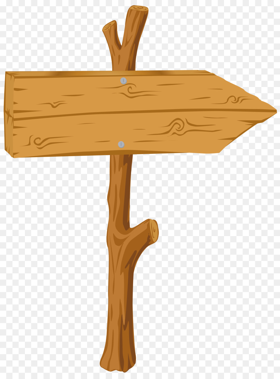 wood clip art wood sign cliparts png download 5205 7000 free rh kisspng com old wood sign clipart wood sign clipart free