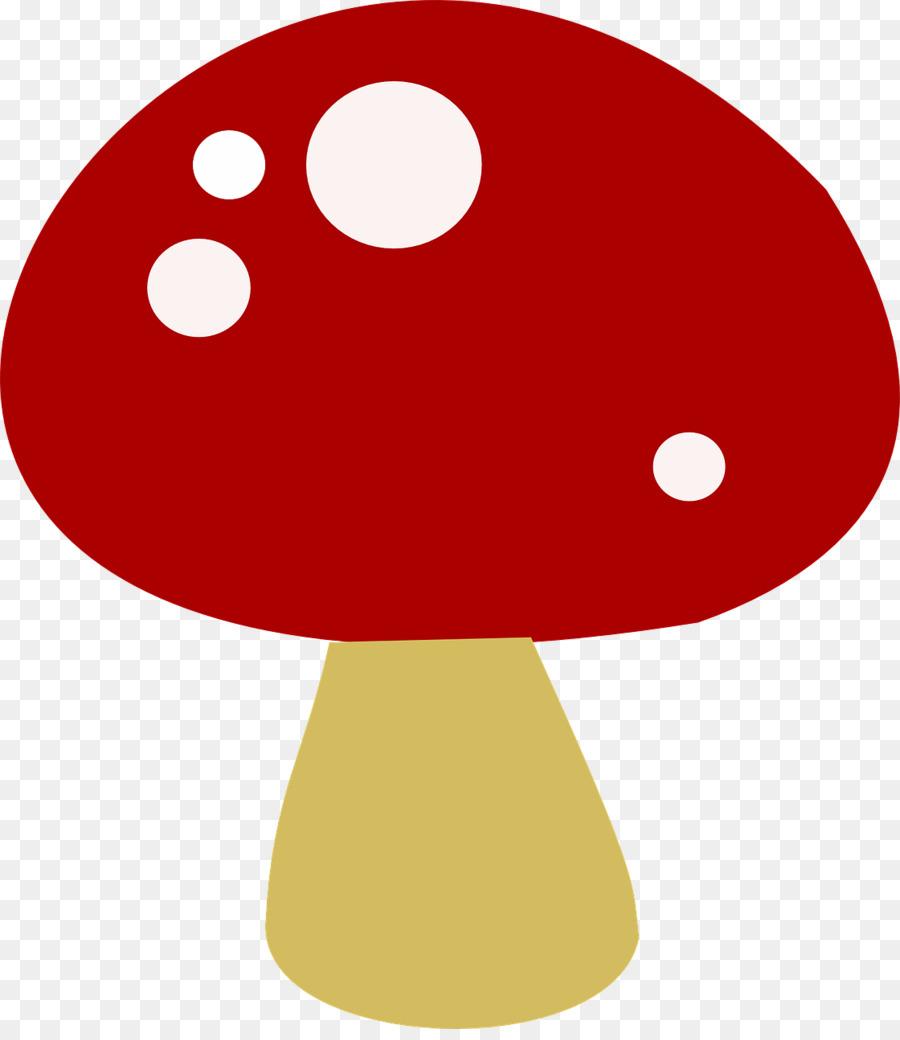 mushroom fungus morchella clip art mushroom png download 1120 rh kisspng com