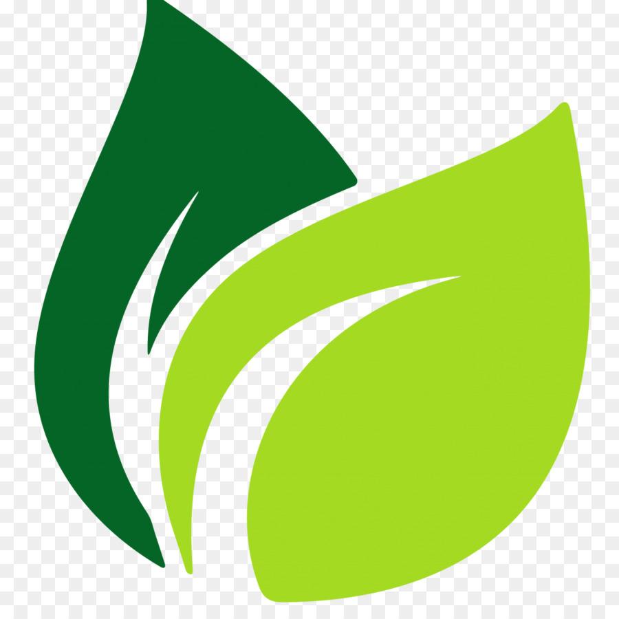 The gallery for --> Green Leaf Logo Quiz