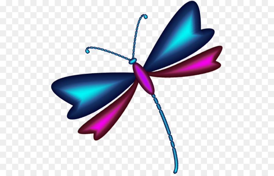 animation royalty free clip art cartoon dragonfly pictures png rh kisspng com animated butterfly clipart free animated monarch butterfly clipart
