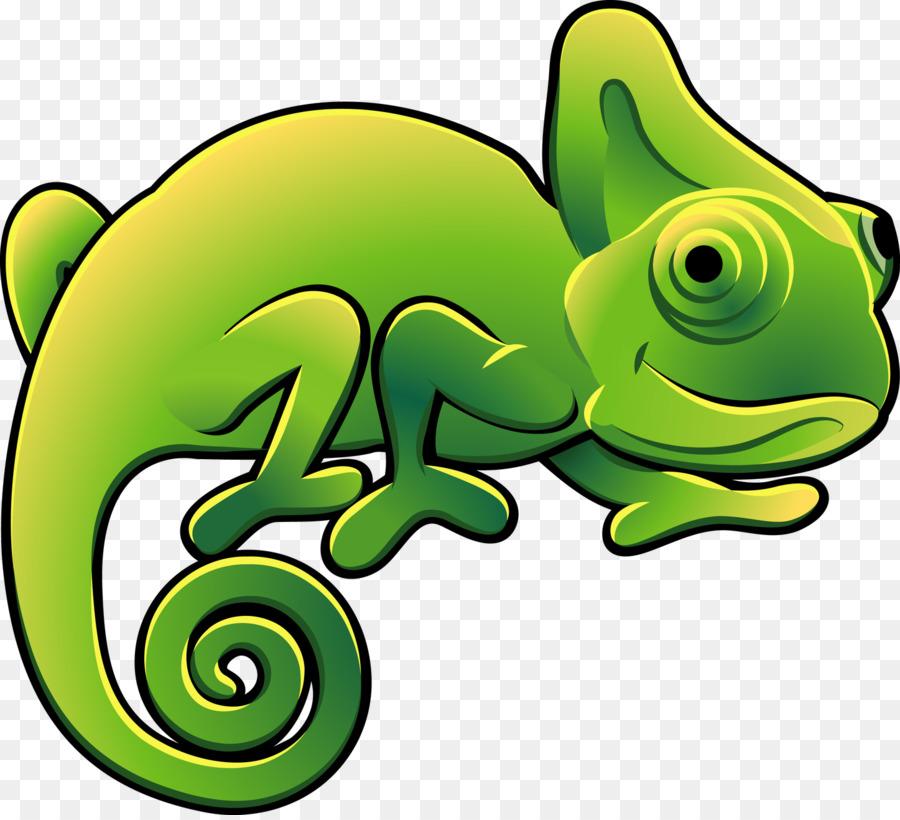 chameleons lizard clip art lizard png download 1447 1310 free rh kisspng com chameleon clip art images chameleon clip art blackline