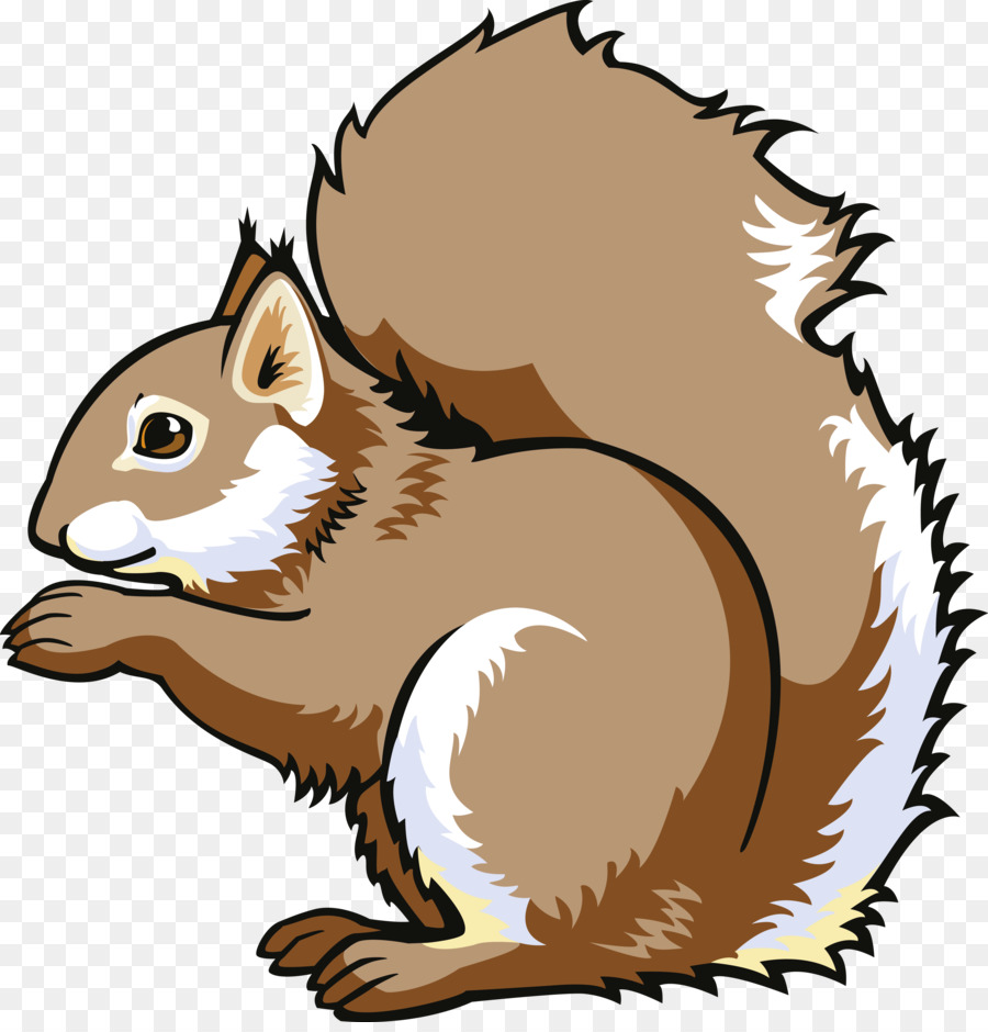 eastern chipmunk tree squirrels clip art squirrel png download rh kisspng com clipart squirrel silhouette clip art squirrel eating a nut