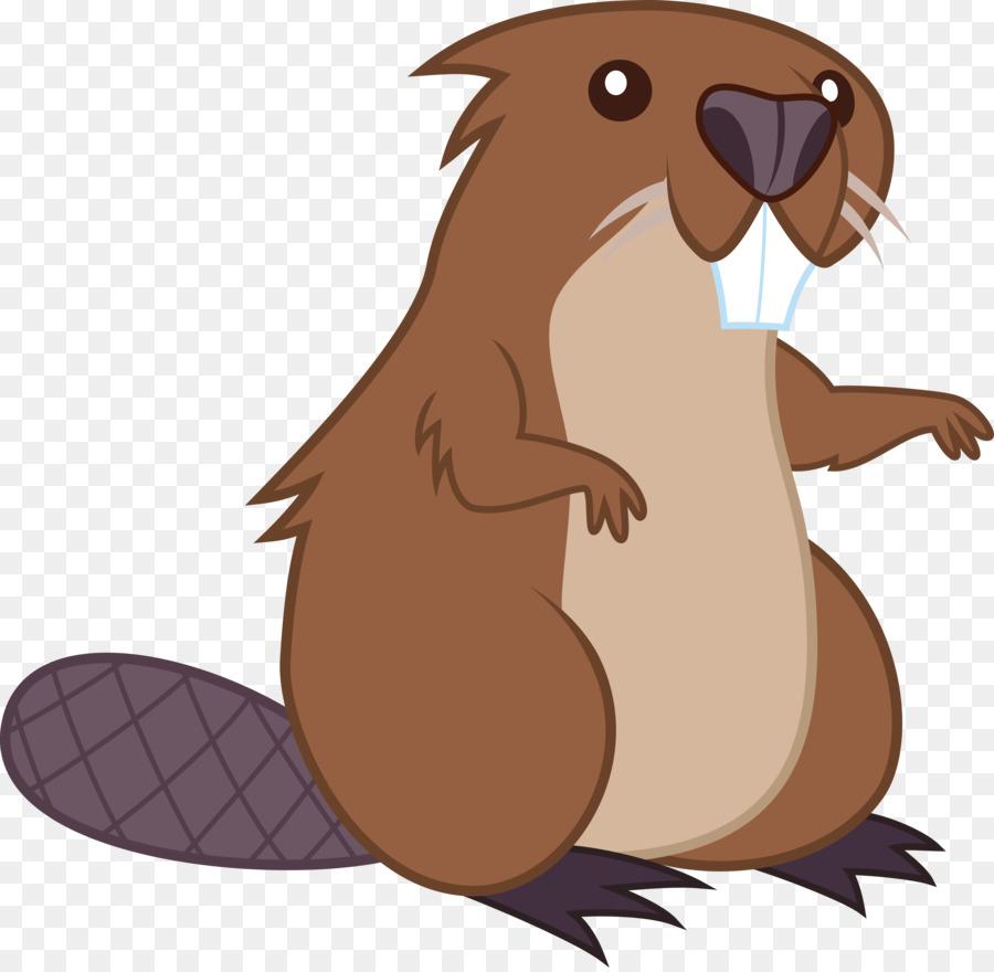 eurasian beaver north american beaver clip art beaver png download rh kisspng com beaver clip art images free beaver clipart