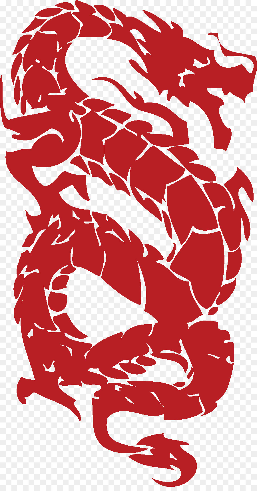 china chinese dragon chinese new year clip art crab