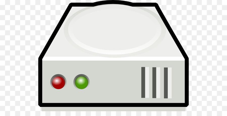 Remarkable Festplatten Computer Icons Datentrager Speicher Externe Home Interior And Landscaping Oversignezvosmurscom