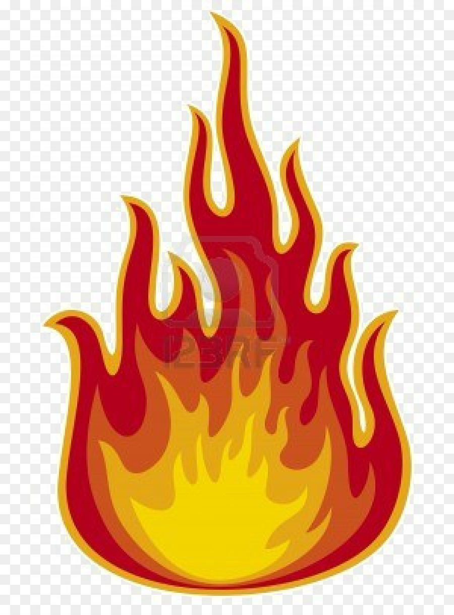 drawing fire flame clip art fire png download 774 1203 free