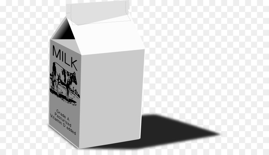 Photo on a milk carton Clip art - Missing Person Milk Carton ...