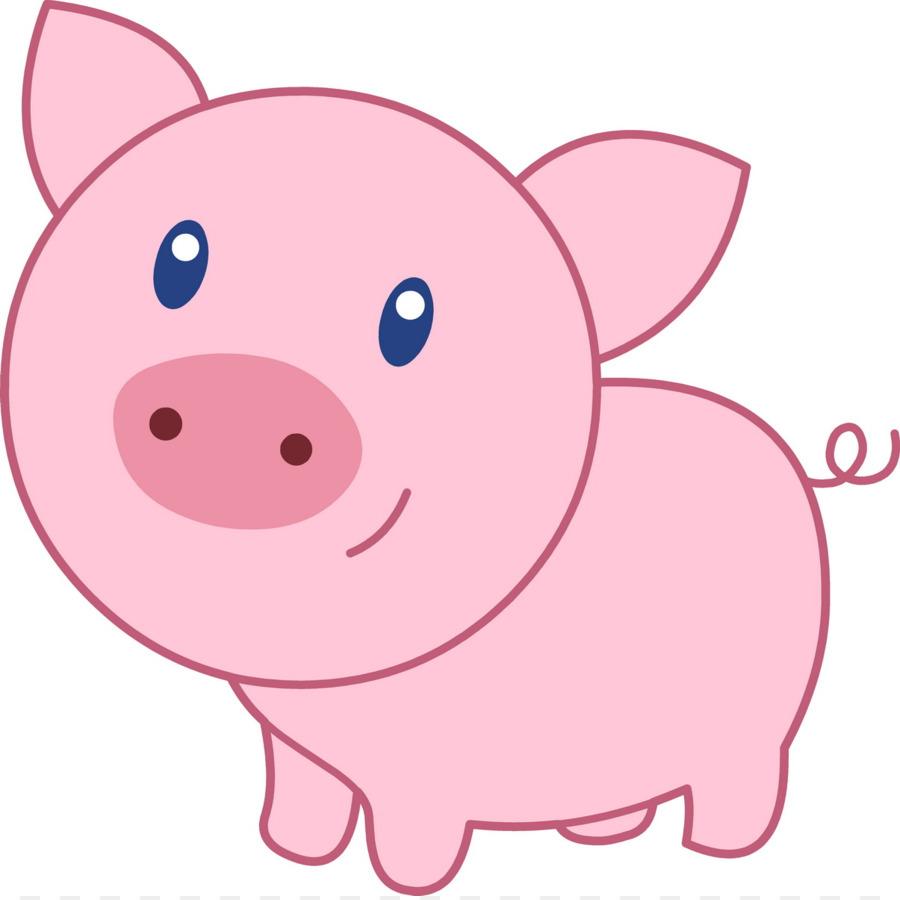 Cochinillo de Winnie the Pooh de cerdos Domésticos de dibujos ...