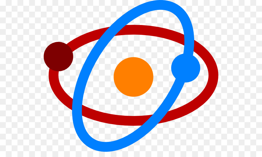 geocentric orbit solar system clip art free orbit cliparts png rh kisspng com solar system clipart not colored page solar system clipart png