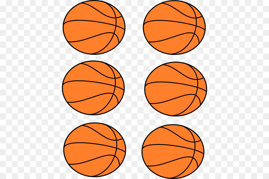 Basketball Party Backboard Birthday Clip art - Basketball Frame ...
