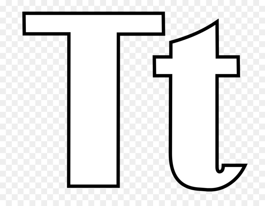 Libro Da Colorare Lettera Alfabeto Inglese Ordine Alfabetico E Ciò