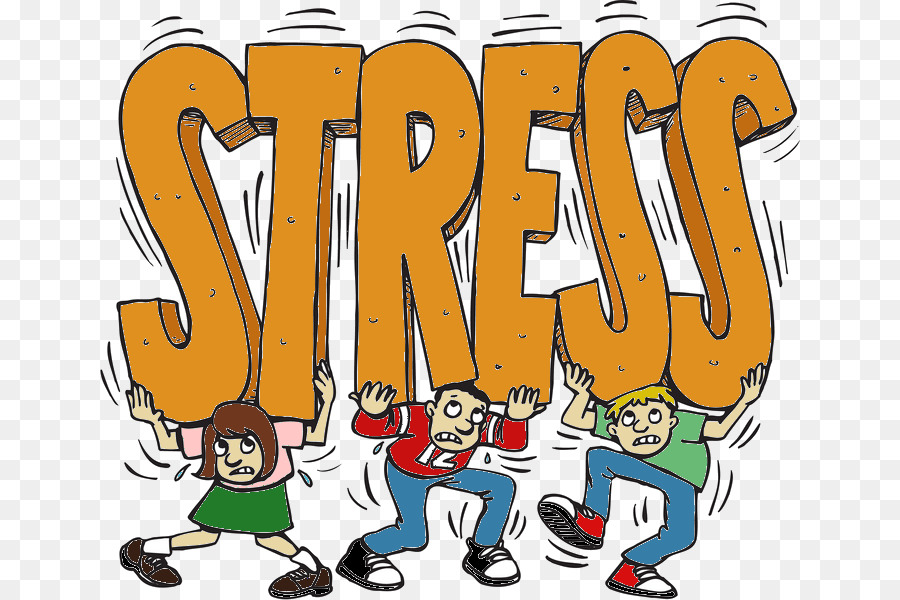 psychological stress stress management clip art animated stress rh kisspng com stress clipart stressed clipart