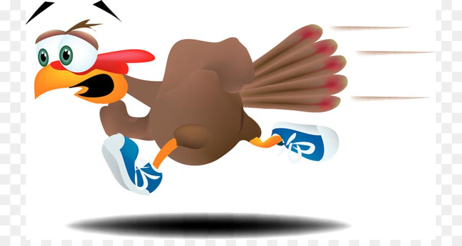 Turkey Trot 5k Run Running Walking Thanksgiving Racing Turkey