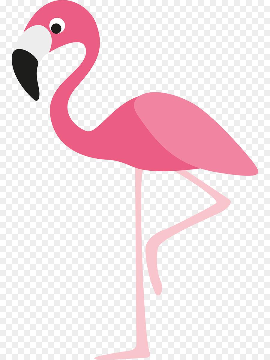 flamingo cartoon royaltyfree clip art flamingo png